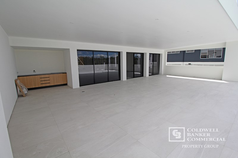 108 Siganto Drive HELENSVALE QLD 4212