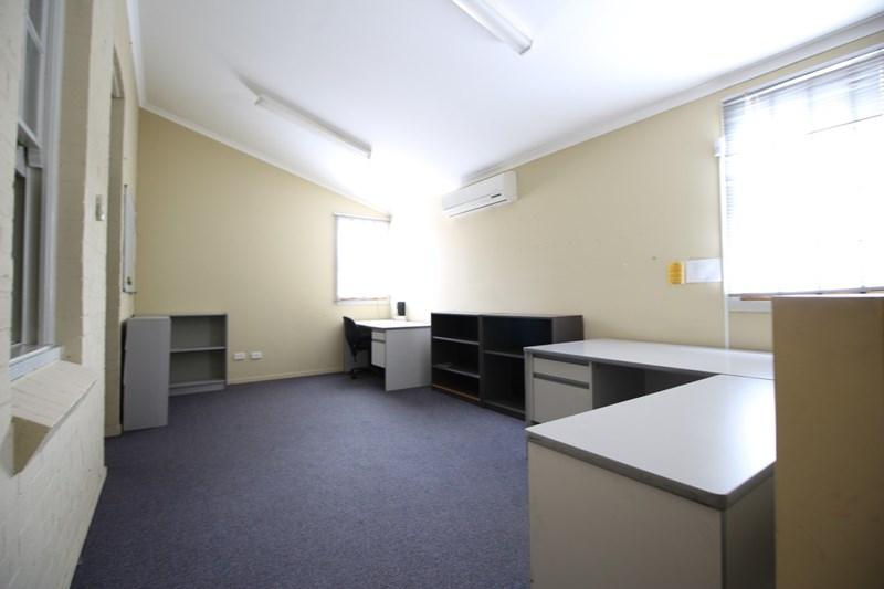 186 Kelly Street SCONE NSW 2337