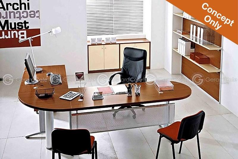 Office/6-10 Rothschild Avenue ZETLAND NSW 2017