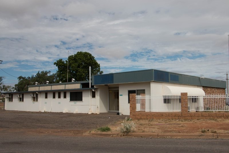 53 Barkly Highway MOUNT ISA CITY QLD 4825