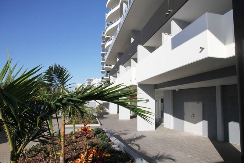 1/113 Landsborough Avenue SCARBOROUGH QLD 4020