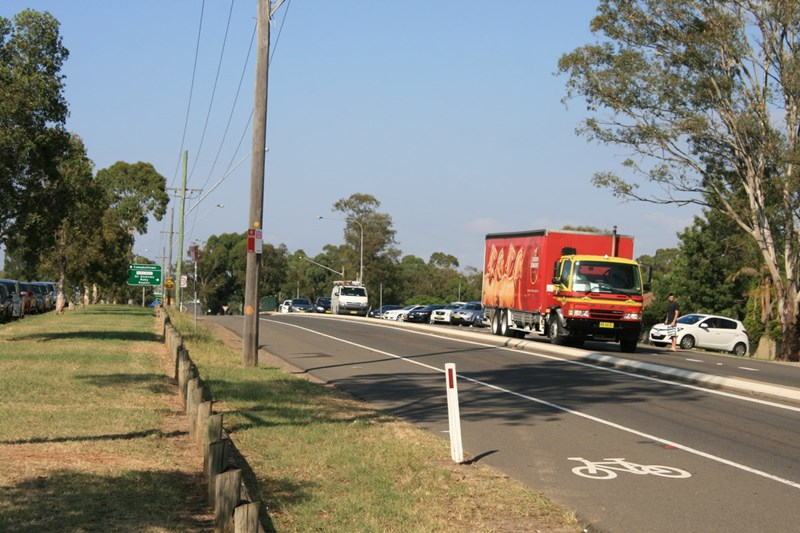5/16 Swettenham Road MINTO NSW 2566