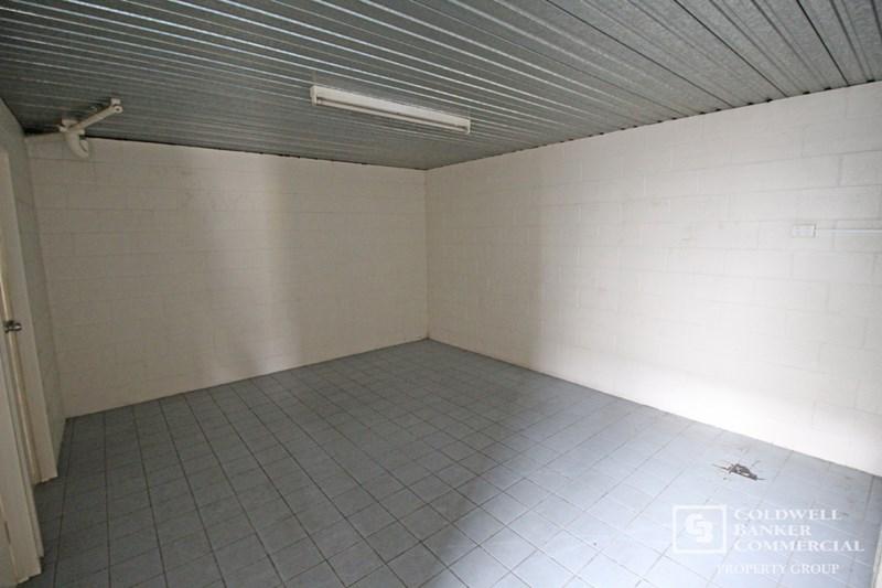 15 Christensen Road STAPYLTON QLD 4207