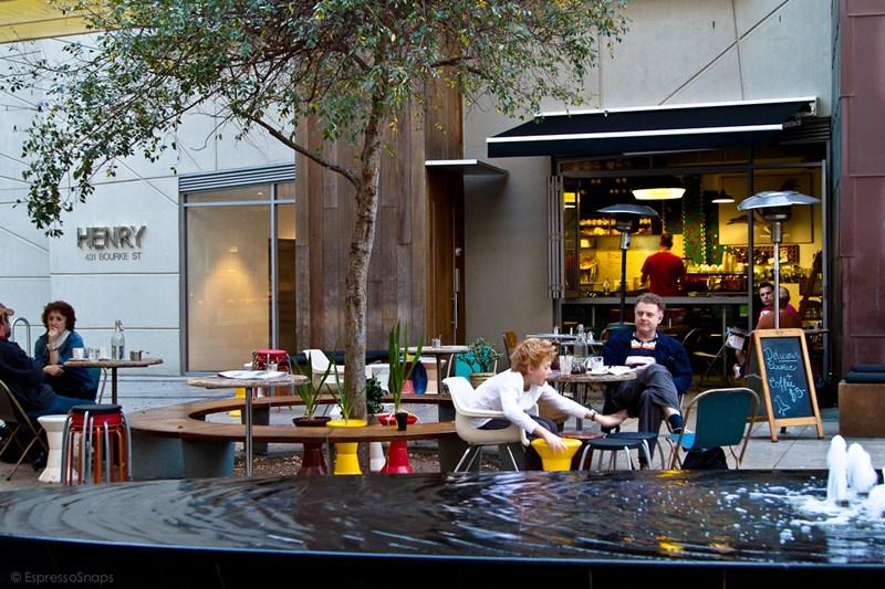 1/435 Bourke Street SURRY HILLS NSW 2010