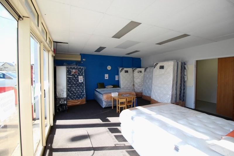 2 Foundry Street TOOWOOMBA QLD 4350