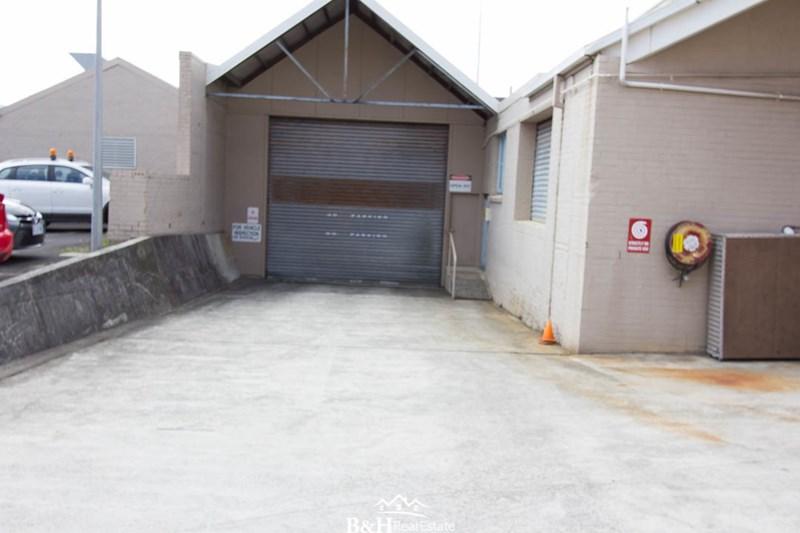 34a Marine Terrace BURNIE TAS 7320
