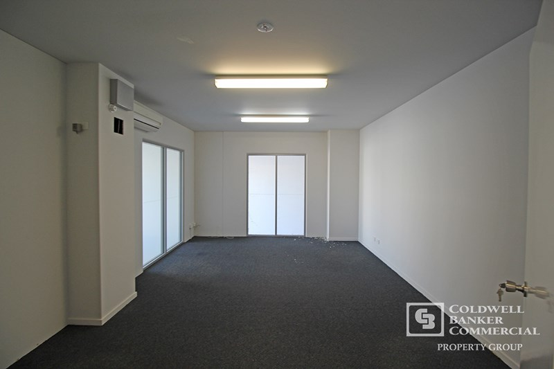 4/75 Waterway Drive COOMERA QLD 4209