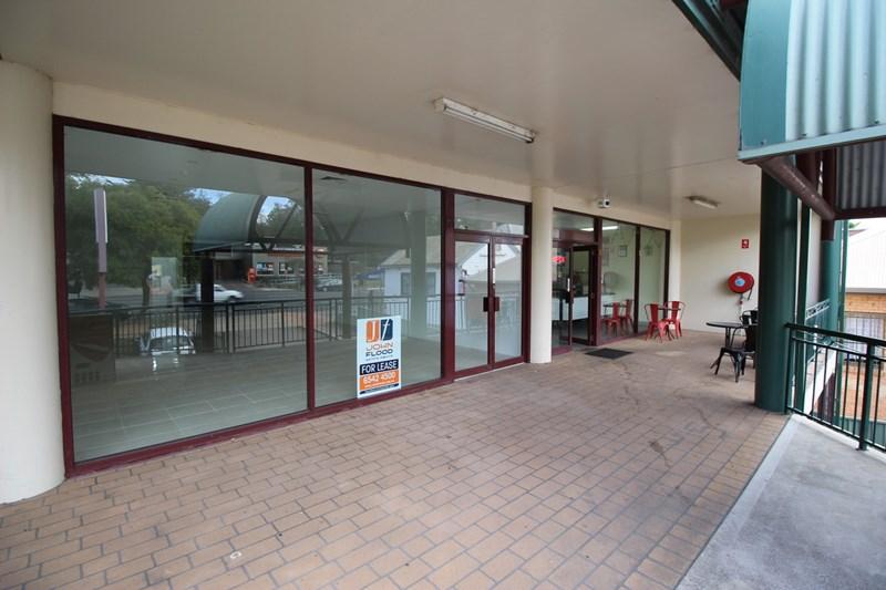 4/168 Bridge Street MUSWELLBROOK NSW 2333