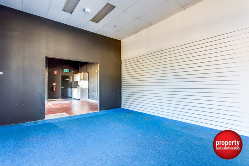 1024 The Horsley Drive WETHERILL PARK NSW 2164