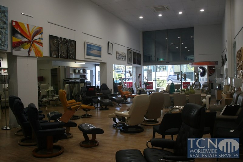 48 Commercial Road NEWSTEAD QLD 4006