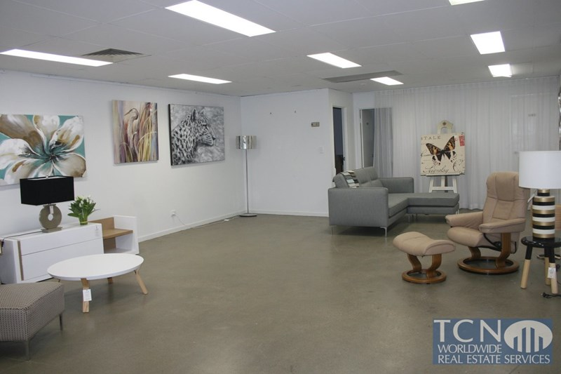 2/48 Commercial Road NEWSTEAD QLD 4006