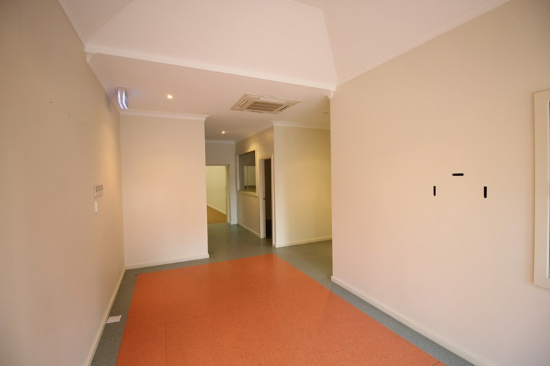 2/2-6 Hodgson Street TOOWOOMBA QLD 4350