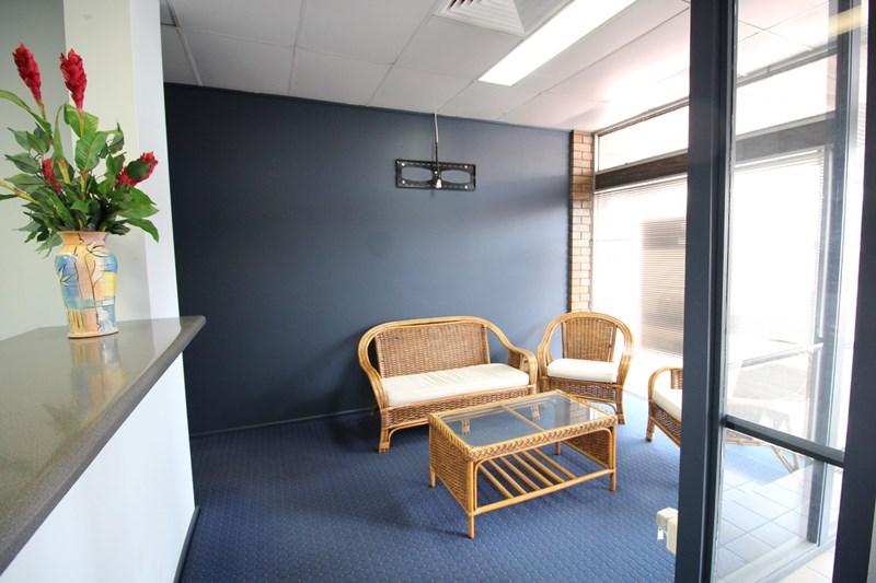 63A Neil Street TOOWOOMBA QLD 4350
