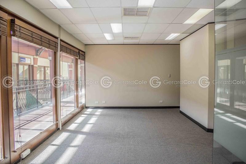 Suite 49/19-23 Norton Street LEICHHARDT NSW 2040