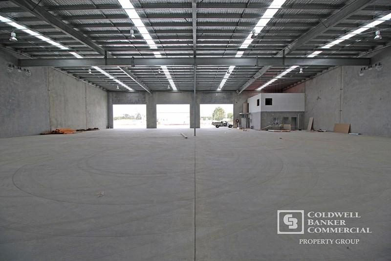 83 Burnside Road STAPYLTON QLD 4207