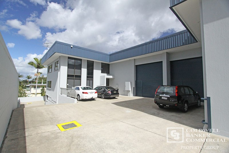 1/25 Randall  Street SLACKS CREEK QLD 4127