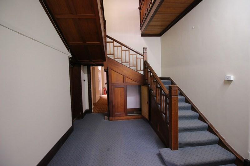65 Brook Street MUSWELLBROOK NSW 2333