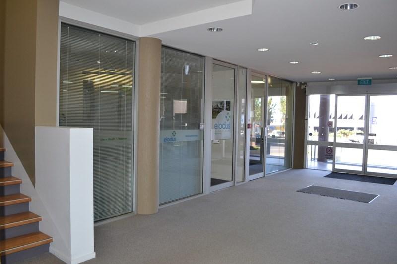5/162 Hume Street EAST TOOWOOMBA QLD 4350