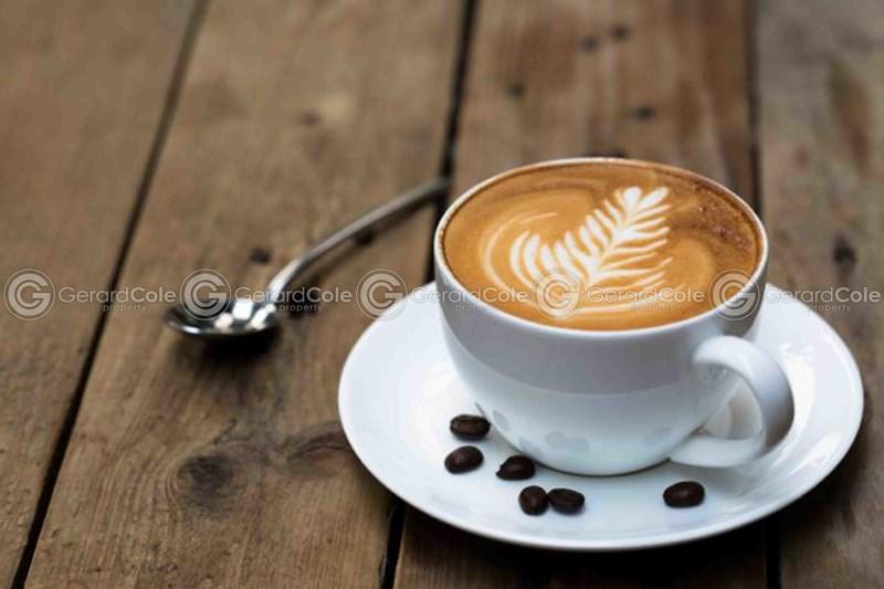 Cafe/323 Church Street BALMAIN NSW 2041