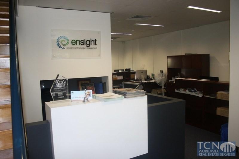 26/76 Doggett Street NEWSTEAD QLD 4006