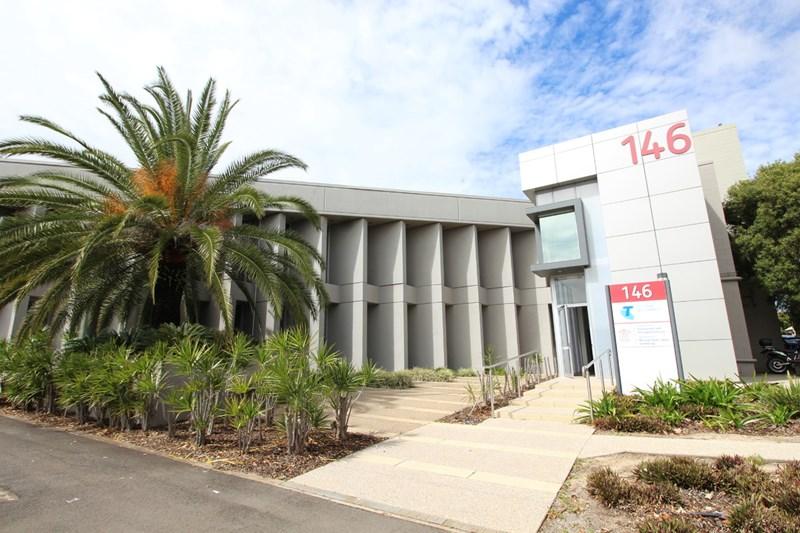 146 Herries Street TOOWOOMBA QLD 4350