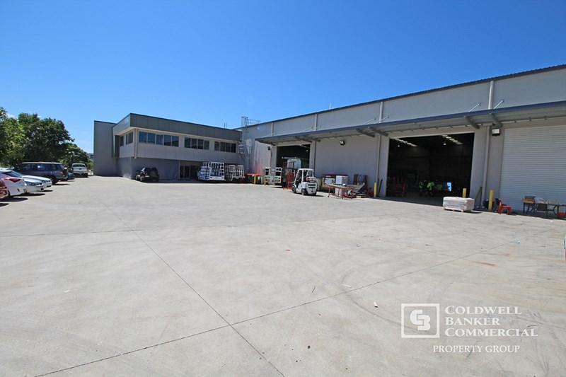 43 Motorway Circuit ORMEAU QLD 4208