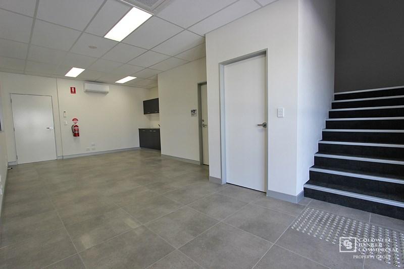 14 Alloy Street YATALA QLD 4207