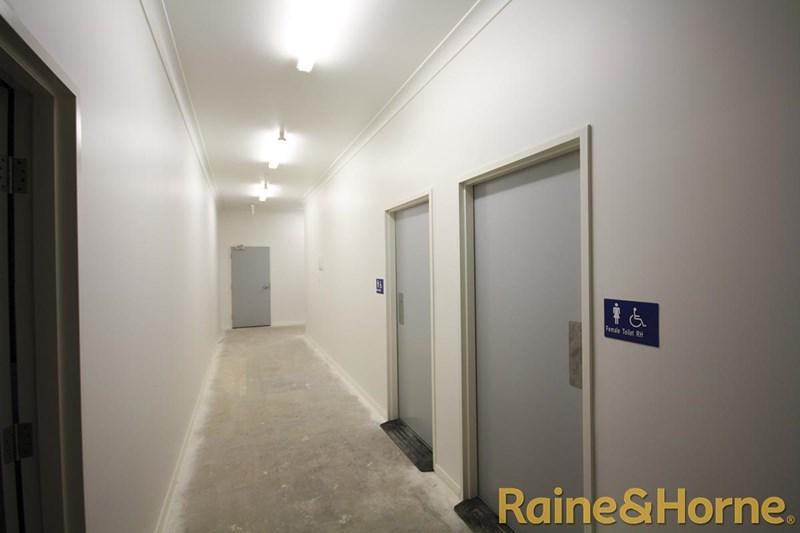 Shop 3.163 Macquarie Street DUBBO NSW 2830