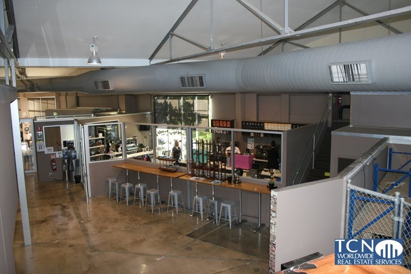 Suite 1/3 Florence Street NEWSTEAD QLD 4006