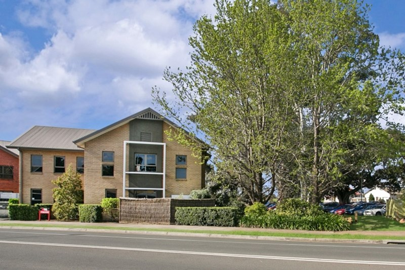 1/500 High Street MAITLAND NSW 2320