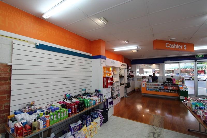 66 Baylis Street WAGGA WAGGA NSW 2650