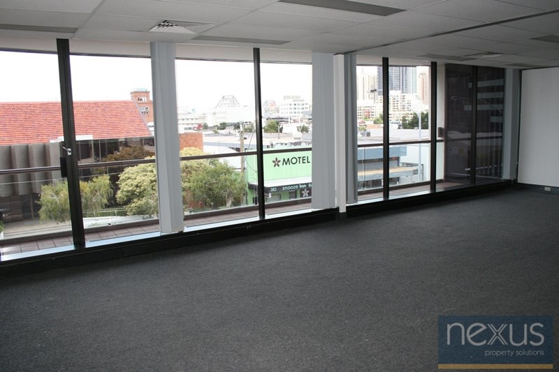 360 St Pauls Terrace FORTITUDE VALLEY QLD 4006