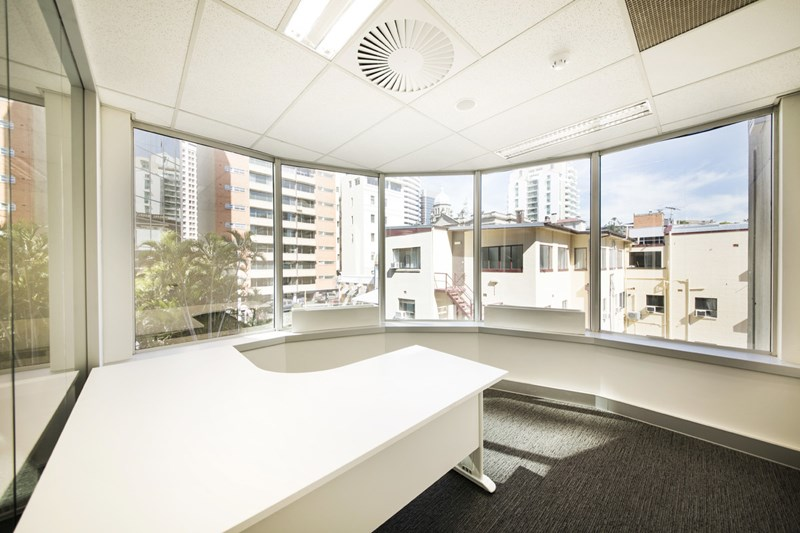 190/15 Astor Terrace SPRING HILL QLD 4000