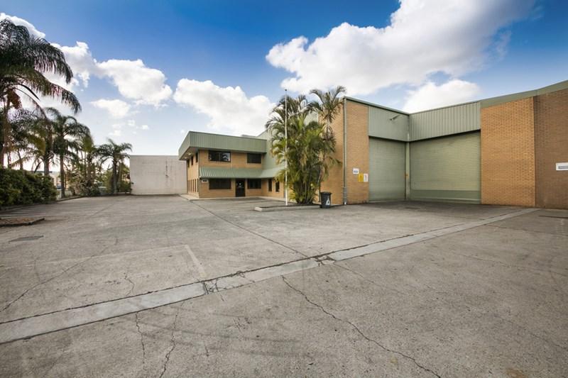 12 Kingtel Place GEEBUNG QLD 4034