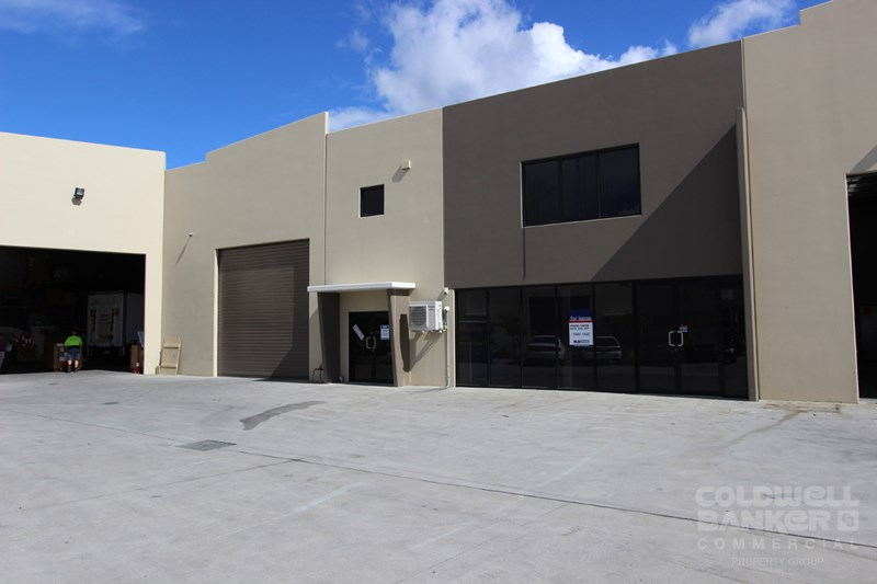 YATALA QLD 4207