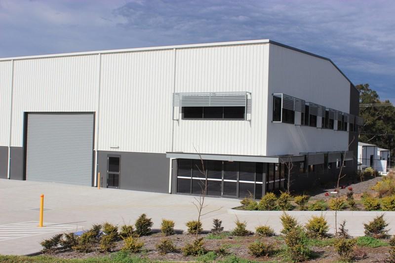 92 Glenwood Drive THORNTON NSW 2322