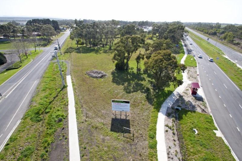 30 Airfield Road TRARALGON VIC 3844