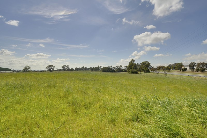 Lot 1 / 8-18 Woodcutter Place TRARALGON VIC 3844