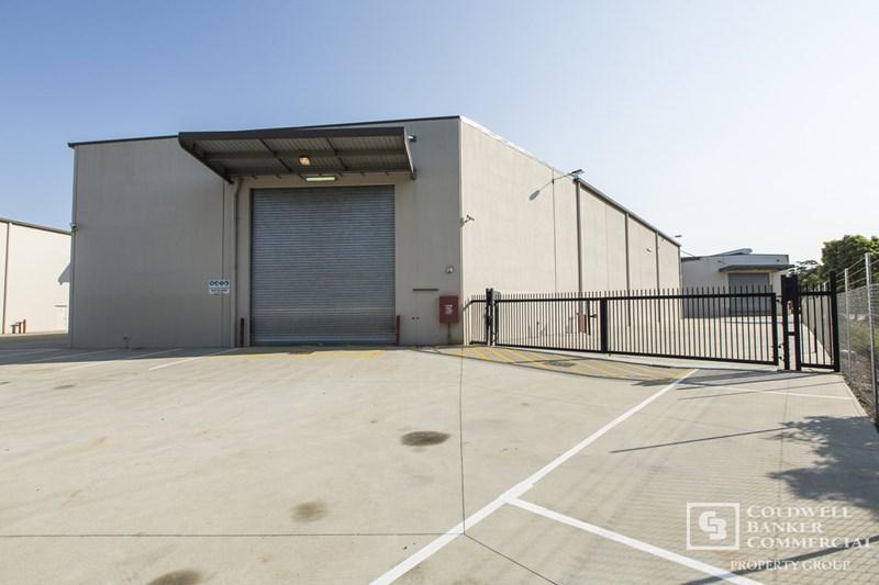 112 Darlington Drive YATALA QLD 4207