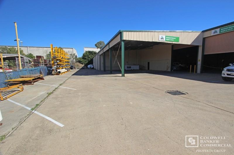 32 Computer Road YATALA QLD 4207