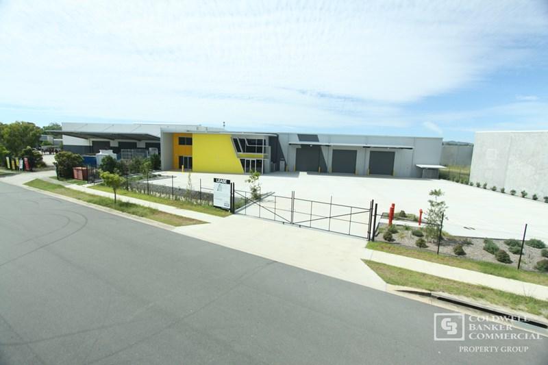 15 (Lot 1) Blanck Street ORMEAU QLD 4208