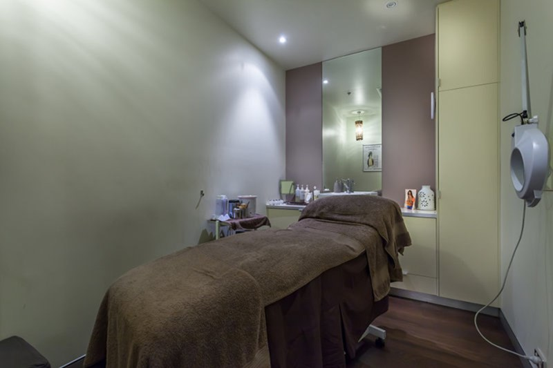 Suite 5/532-542 Ruthven Street TOOWOOMBA CITY QLD 4350