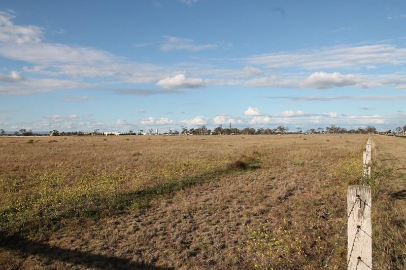 Lot 2 & 3/343 Cecil Plains Road DALBY QLD 4405