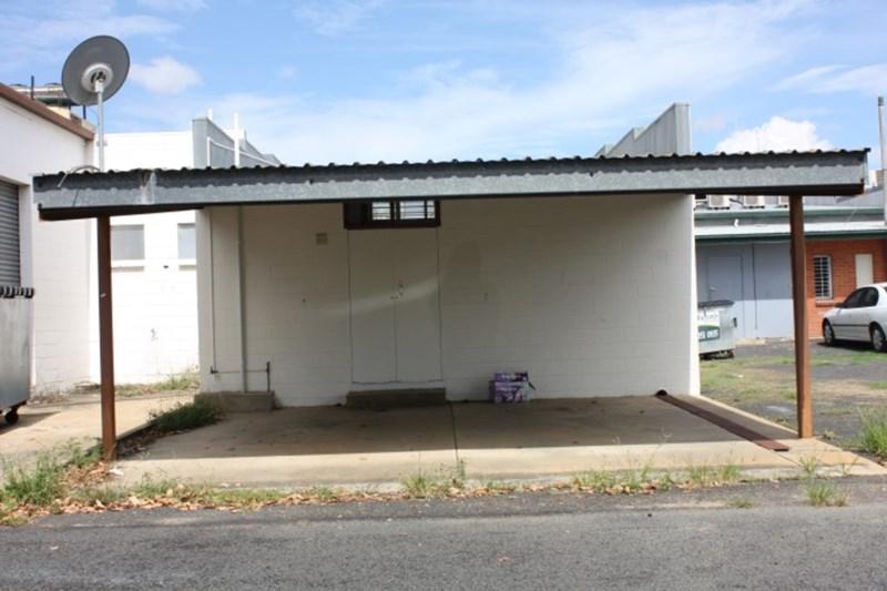 148 Byrnes Street MAREEBA QLD 4880