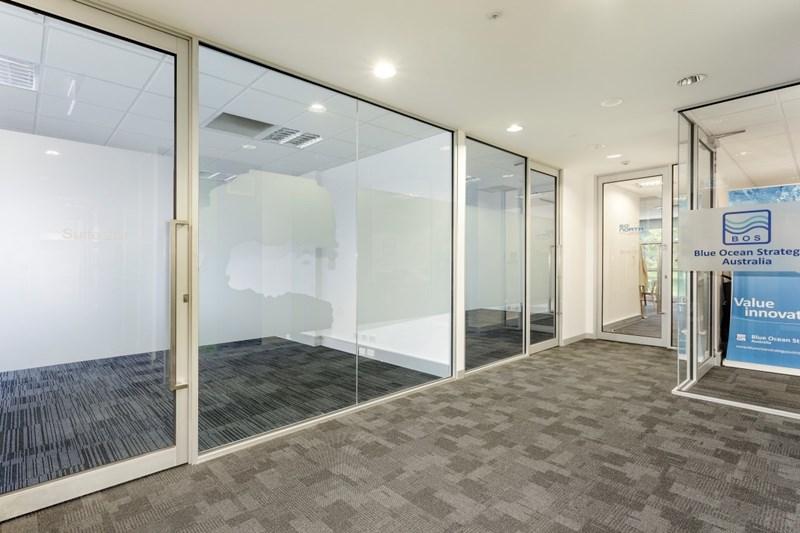 Suite 5.04/7 Jeffcott Street WEST MELBOURNE VIC 3003
