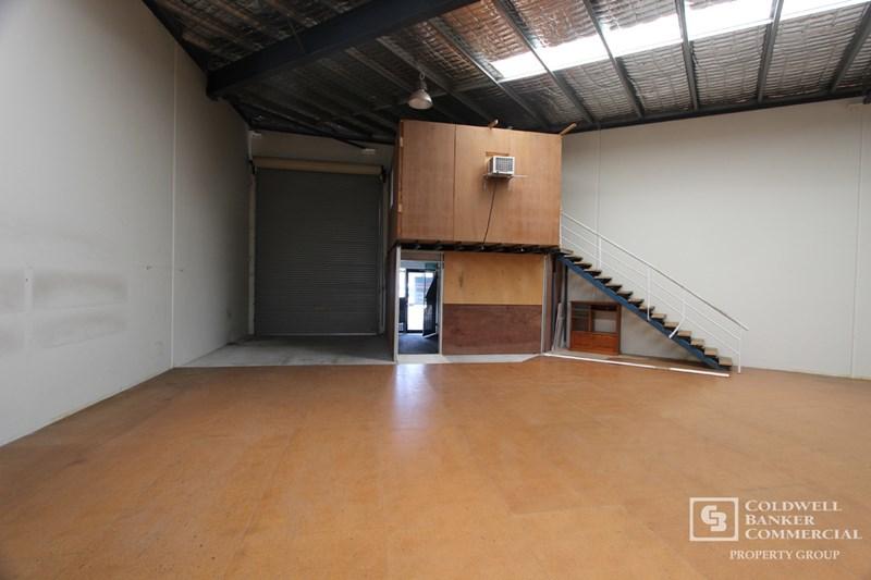 10/29 Blanck Street ORMEAU QLD 4208