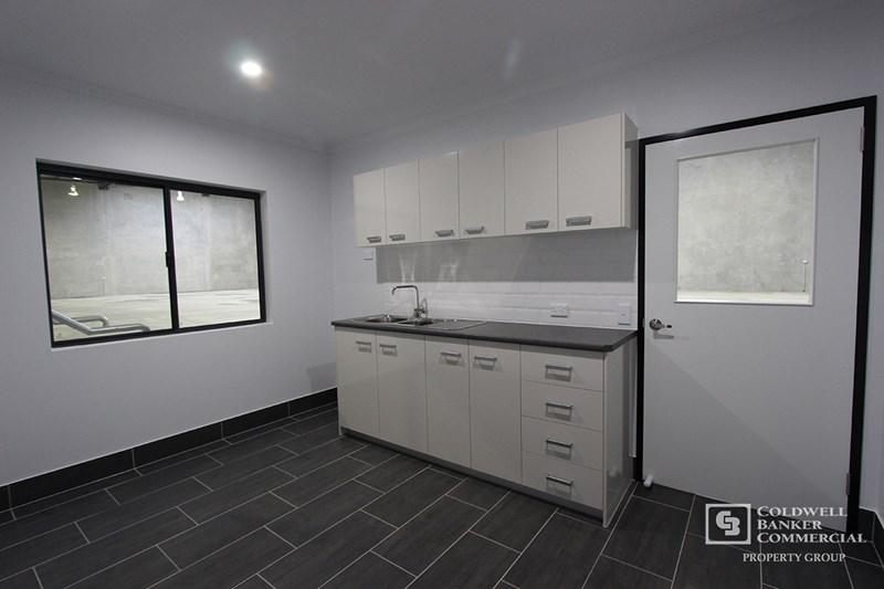 19 Alloy Street YATALA QLD 4207