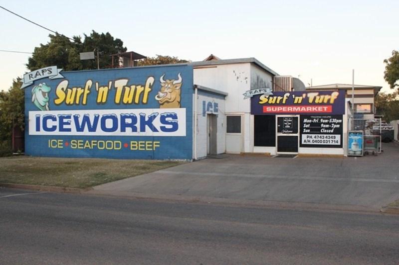 194 Camooweal Street MOUNT ISA QLD 4825