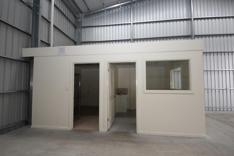 2 Carramatta Court PORT LINCOLN SA 5606