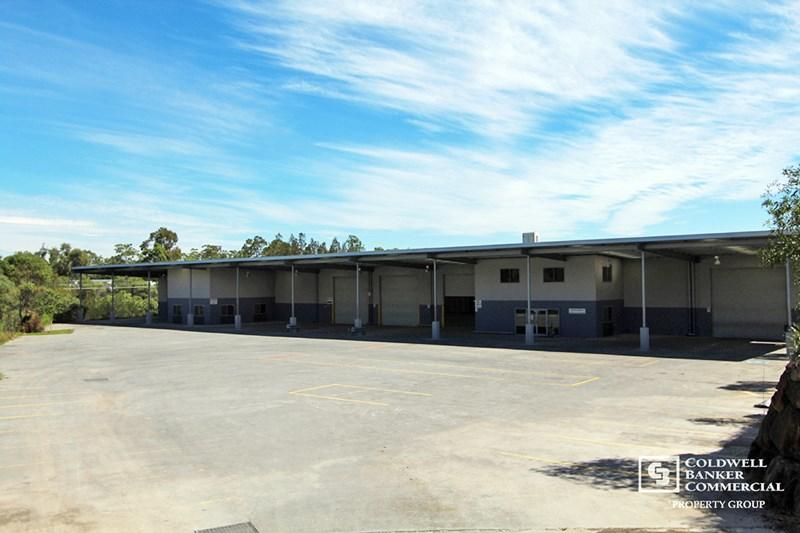 1/75 Christensen Road STAPYLTON QLD 4207